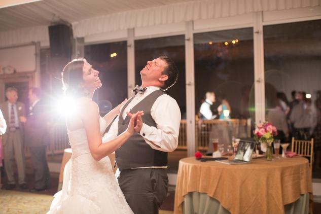 fords-colony-blush-wedding-photo-107