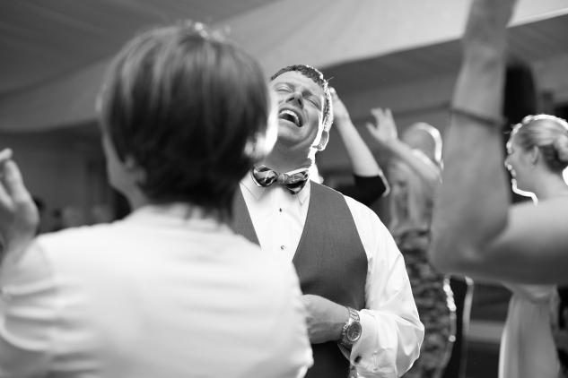 fords-colony-blush-wedding-photo-108