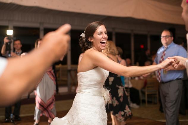 fords-colony-blush-wedding-photo-109