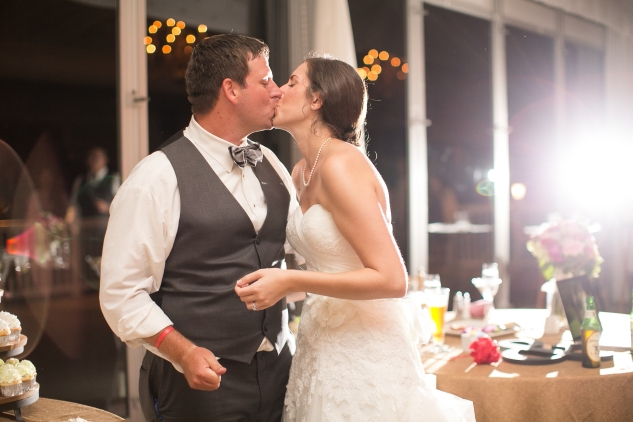 fords-colony-blush-wedding-photo-110