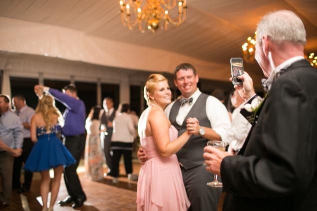 fords-colony-blush-wedding-photo-115