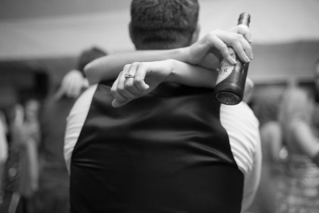 fords-colony-blush-wedding-photo-118