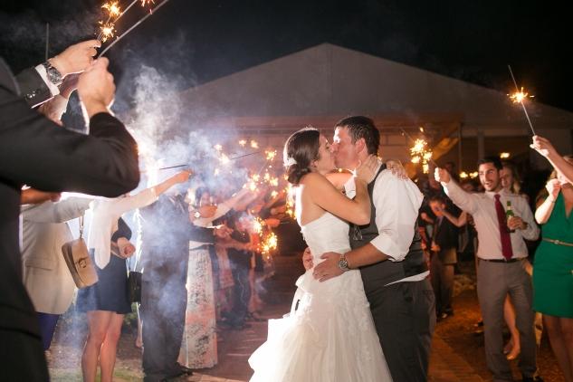 fords-colony-blush-wedding-photo-119