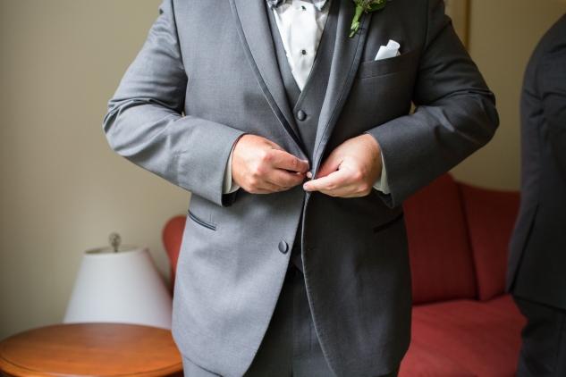 fords-colony-blush-wedding-photo-14