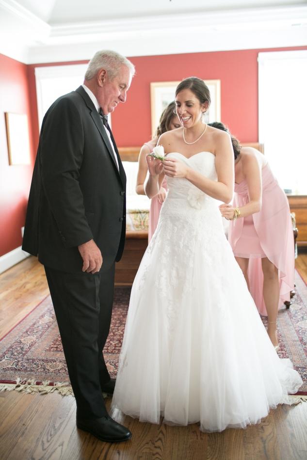 fords-colony-blush-wedding-photo-21