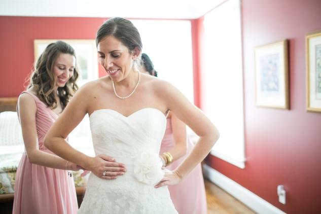 fords-colony-blush-wedding-photo-23