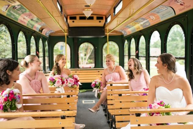 fords-colony-blush-wedding-photo-27