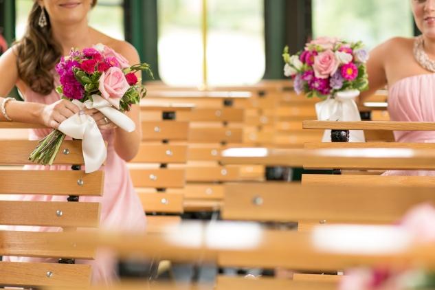 fords-colony-blush-wedding-photo-28