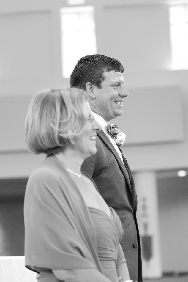 fords-colony-blush-wedding-photo-30