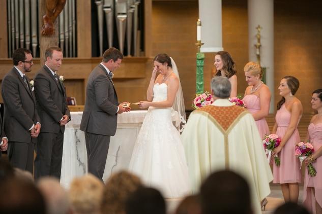 fords-colony-blush-wedding-photo-31