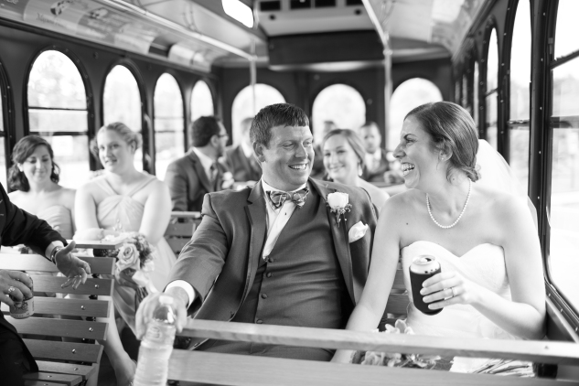 fords-colony-blush-wedding-photo-34