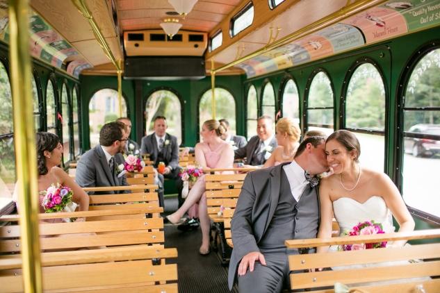 fords-colony-blush-wedding-photo-35