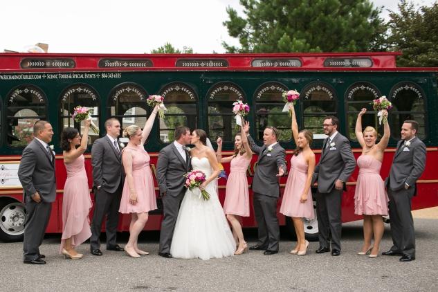 fords-colony-blush-wedding-photo-37