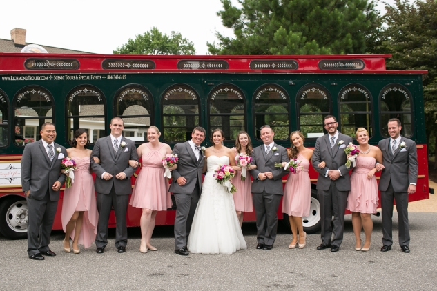 fords-colony-blush-wedding-photo-38
