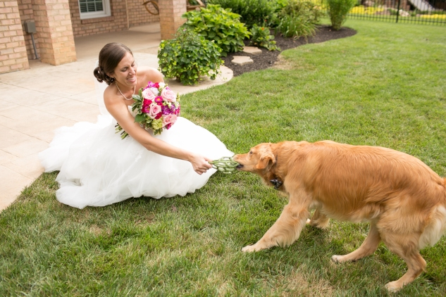 fords-colony-blush-wedding-photo-39