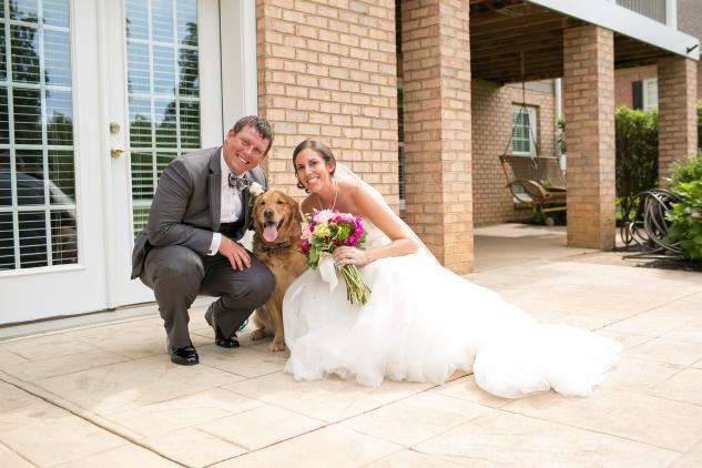 fords-colony-blush-wedding-photo-40