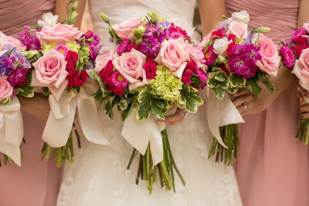 fords-colony-blush-wedding-photo-43