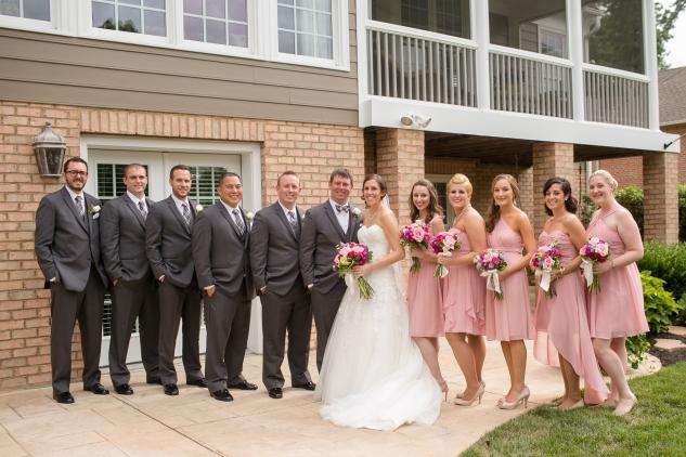 fords-colony-blush-wedding-photo-46