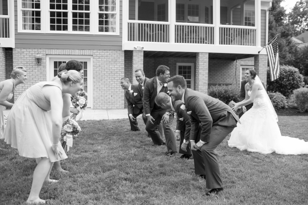 fords-colony-blush-wedding-photo-51
