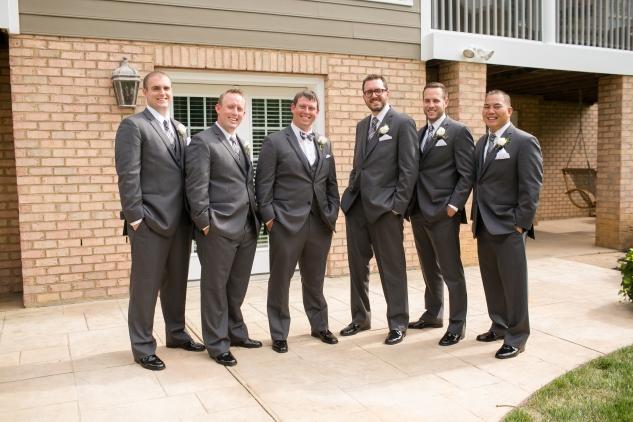 fords-colony-blush-wedding-photo-52