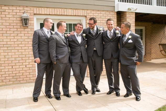 fords-colony-blush-wedding-photo-53
