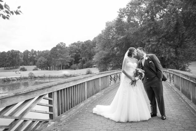 fords-colony-blush-wedding-photo-54