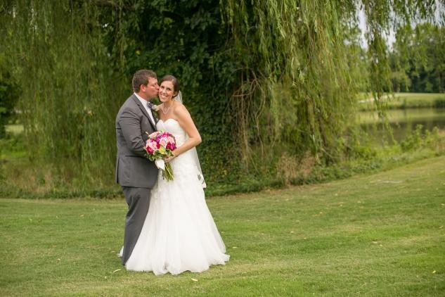 fords-colony-blush-wedding-photo-57