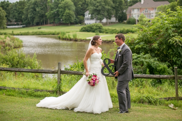 fords-colony-blush-wedding-photo-58