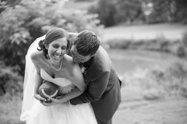 fords-colony-blush-wedding-photo-60