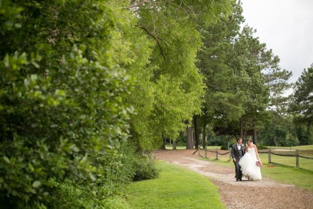 fords-colony-blush-wedding-photo-63