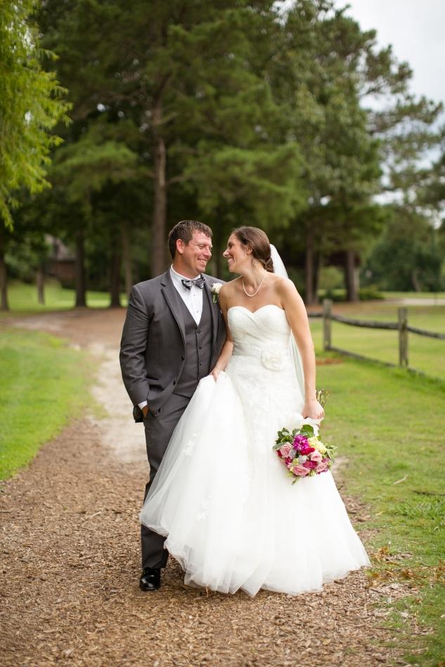 fords-colony-blush-wedding-photo-64