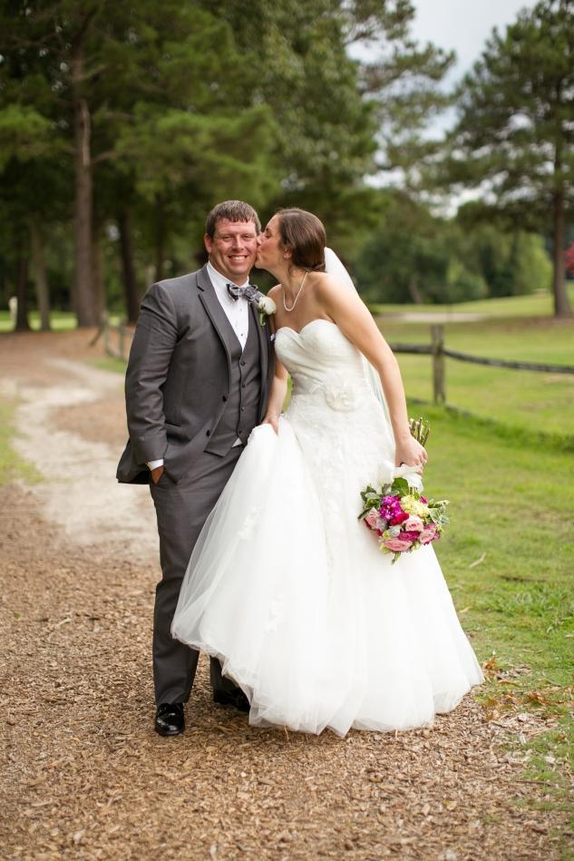fords-colony-blush-wedding-photo-65