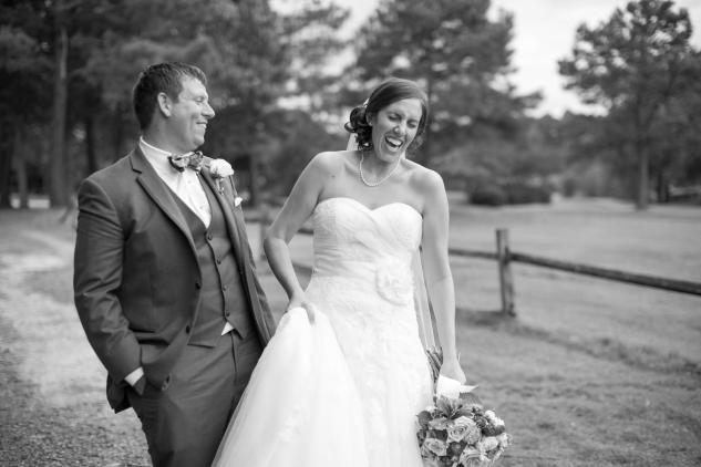 fords-colony-blush-wedding-photo-66
