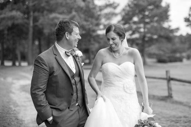 fords-colony-blush-wedding-photo-67