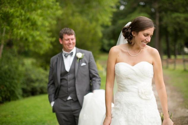 fords-colony-blush-wedding-photo-68