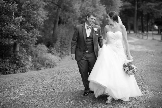 fords-colony-blush-wedding-photo-69