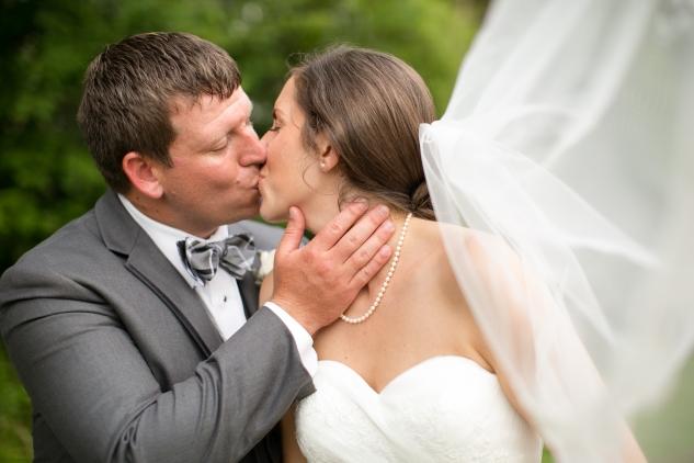 fords-colony-blush-wedding-photo-70