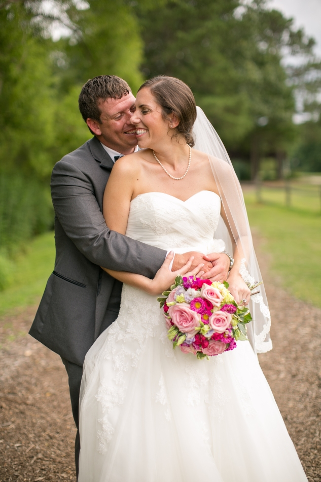 fords-colony-blush-wedding-photo-71