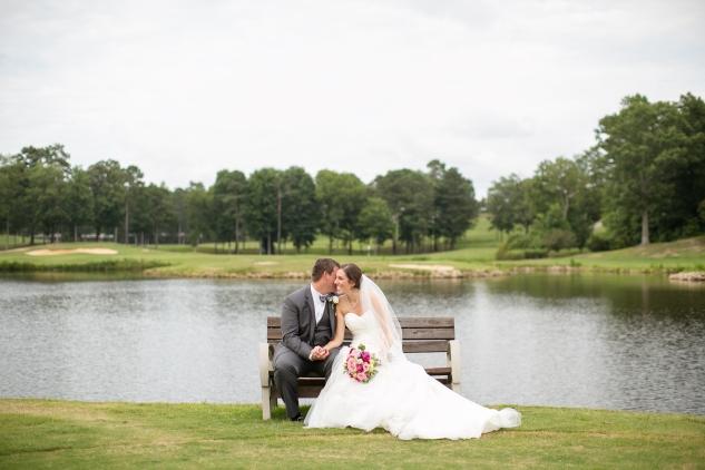 fords-colony-blush-wedding-photo-72
