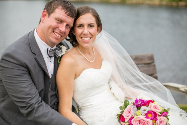 fords-colony-blush-wedding-photo-73