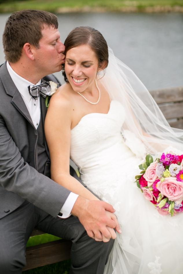 fords-colony-blush-wedding-photo-74