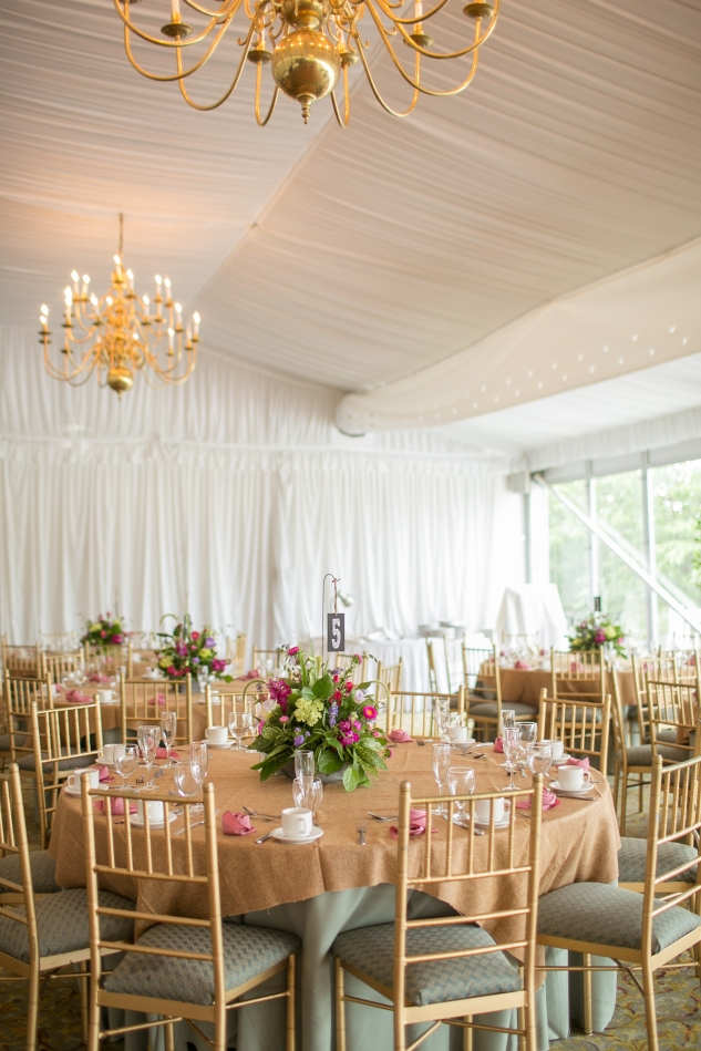 fords-colony-blush-wedding-photo-75