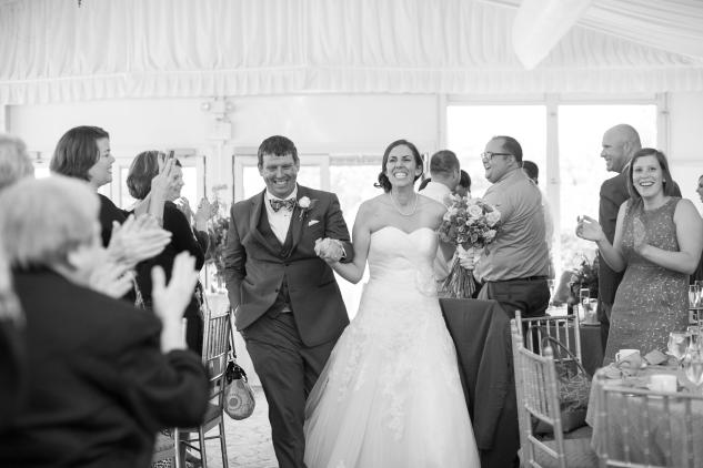 fords-colony-blush-wedding-photo-98