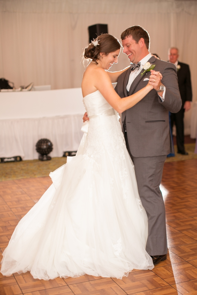 fords-colony-blush-wedding-photo-99