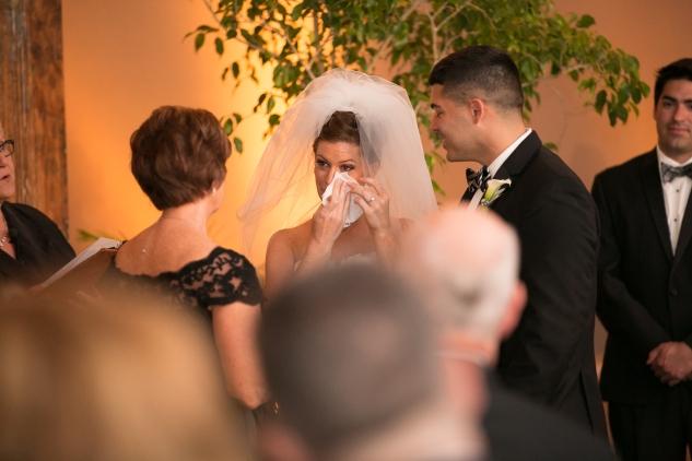 heather-steven-wedding-435