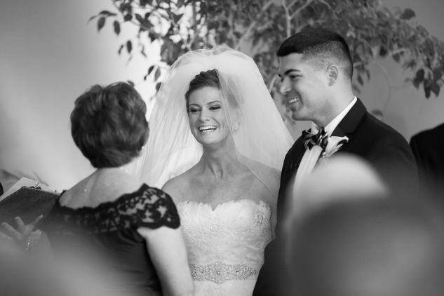heather-steven-wedding-439
