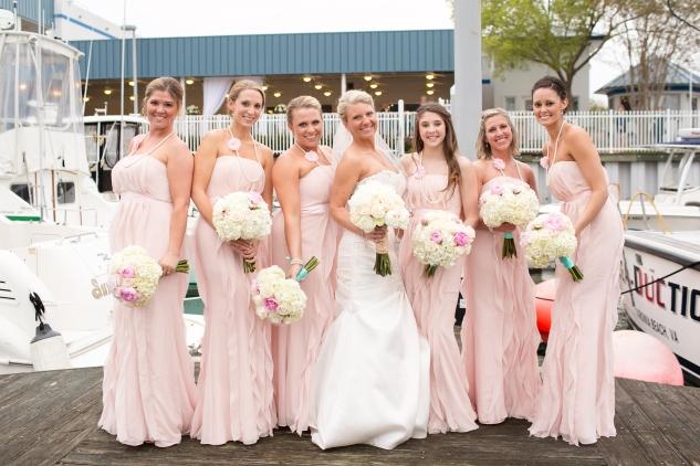 pink-aqua-virginia-beach-yacht-club-marina-shores-wedding-photographer-608