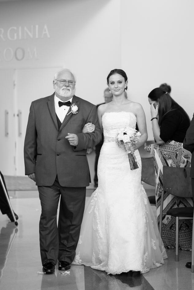 teal-half-moone-fall-wedding-photo-90