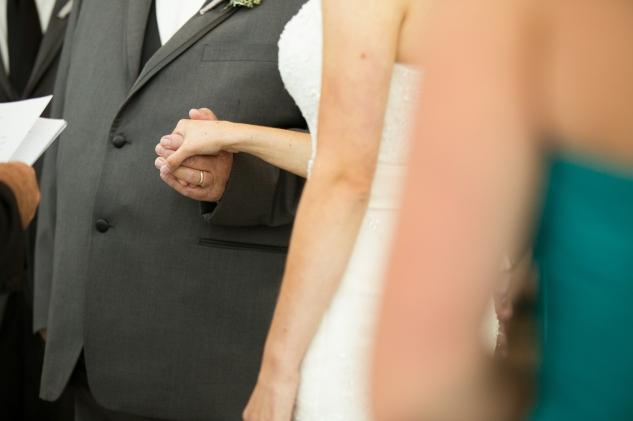 teal-half-moone-fall-wedding-photo-93