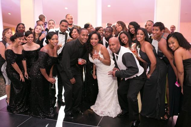 classic-black-white-harrison-opera-house-wedding-norfolk-100
